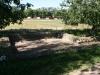 Freyenstein_Archaeologischer_Park_02
