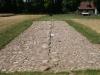 Freyenstein_Archaeologischer_Park_03