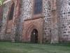 Freyenstein_Marienkirche_00