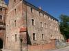 Freyenstein_Neues_Schloss_02