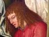 frisur-memmingen-mann-1515-1