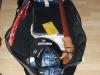 golftasche01