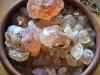 gummiarabicum