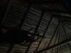 dachkonsruktion