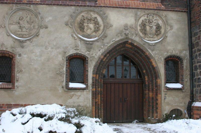 berlin-nikolaikirche-12