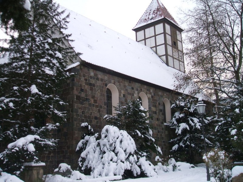 tempelhof_kirche_15