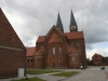 kloster_jerichow_00