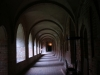 kloster_jerichow_08