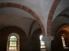 kloster_jerichow_18