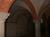 kloster_jerichow_76
