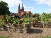 kloster_jerichow_klostergarten_59