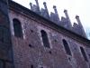 klosterchorin01