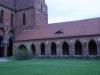 klosterchorin06