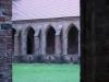 klosterchorin08