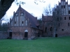 klosterchorin09