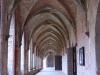 klosterchorin11