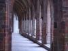 klosterchorin13
