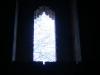 klosterchorin15