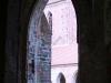 klosterchorin16
