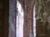 klosterchorin17