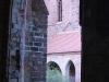 klosterchorin18