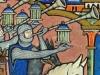 1245-maciejowski-bible