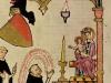 1300-codex-manesse