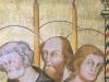 1330-1331-retabel-meister_der_rueckseite_des_verduner_altars-wien-kerze