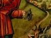 1400-1500-fluegelaltar-salzburg