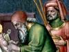 1430-1435-fluegelaaltar-meister_des_weildorfer_altars-salzburg-fackel