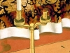 1438-1440-fluegelaltar-meister_des_albrechtsaltars-wien-kerzenstaender
