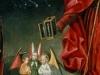 1450-1500-temperamalerei-holz-fluegelaltar-niederoesterreich