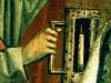 1470-1480temperamalerei-holz-meister-der-divisio-apostolorum-steiermark