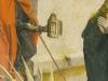 1480-1490-temperamalerei-holz-fluegelaltar-meister-von-spisska-kapitula-slowakei