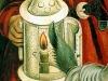 1485-1495-passau-deutschland-fluegelaltar