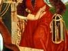 1488-temperamalerei-holz-fluegelaltar-herlin-friedrich-sueddeutsch