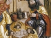 1490-1500-der-fluegelaltar-zu-gampern