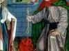 1490-1500-fluegelaltar-oberoesterreich-kerze