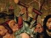 1490-1500-fluegelaltar-slowakei-fackel