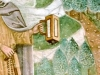 1490-1500-freskomalerei-kaernten