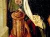 1490-1500-temperamalerei-holz-fluegelaltar-slowakei-1