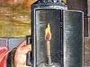 1490-1510-fluegelaltar-slowakei