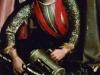 1491-1491-temperamalerei-holz-fluegelaltar-meister-andre-eggenburg