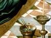 1495-1505-fluegelaltar-breu_joerg_der_aeltere-donauschule-kerzenstaender
