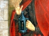 1495-1505-fluegelaltar-marienaltar-meister-der-georgenberger-antoniuslegende-slowakei
