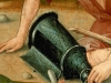 1495-1505-temperamalerei-holz-fluegelaltar-st-poelten