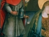 1495-1505-temperamalerei-holz-meister-des-krainburger-altars-steiermark