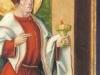 1499-1500-poeggstall-oesterreich