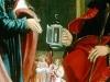1497-1507-temperamalerei-holz-fluegelaltar-predella-oberoesterreich