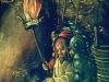 1500-1510-fluegelaltar-tirol-fackel